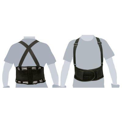 Cinturon-De-Seguridad-Con-Tirantes-Mediano