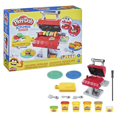 Grill-N-Stamp-Playset--Hasbro