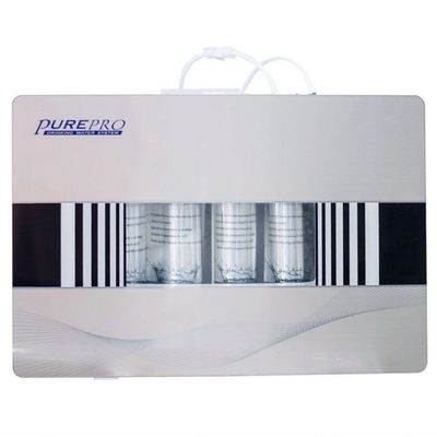 Sistema-De-Ultra-Filtracion