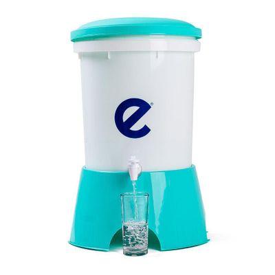 Ecofiltro-Plastico-22-Lt-Varios-Colores