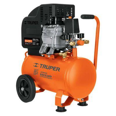 --Compresor-De-25L-Truper--S-P-