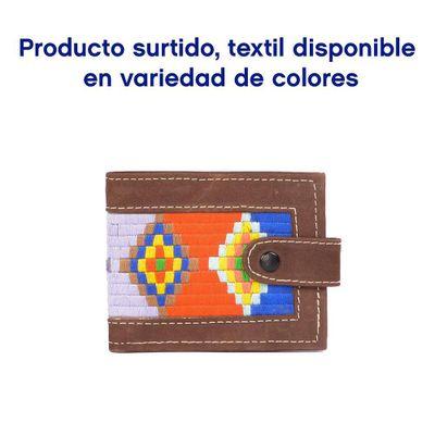 Billetera-Tipica-Para-Caballero---Colores-Surtidos
