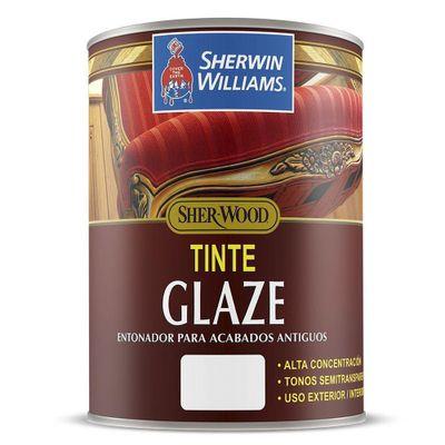 Tinte-Glaze-Caoba-1-4-Gal---Sherwin-Williams