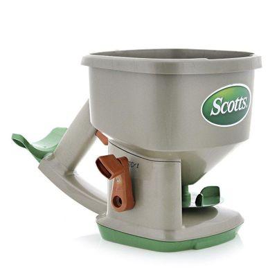 Fertilizador-Manual-Scotts---Scotts