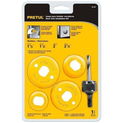 Kit-Instalacion-Para-Puertas-5-Pzas---Pretul