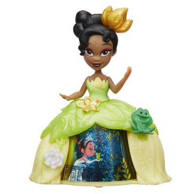 Dpr-Small-Doll-Transformation-Ast-W1-17