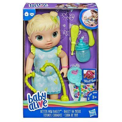Baby-Alive---Tiernos-Cuidados