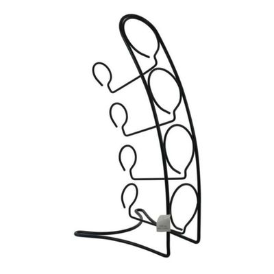 Portavino-20.5X21.2X44.5-Cm---Concepts