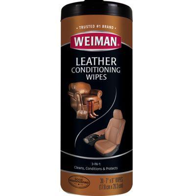 Wipes-Limpiador-Para-Cuero---Weiman