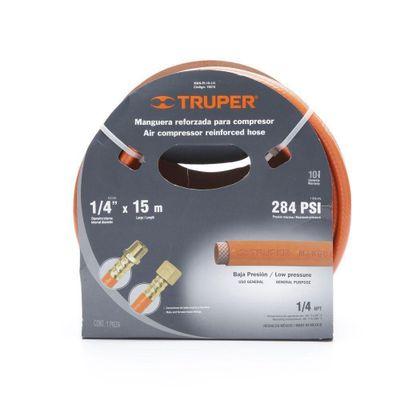 Manguera-Para-Compresor-1-4-Plg---Truper