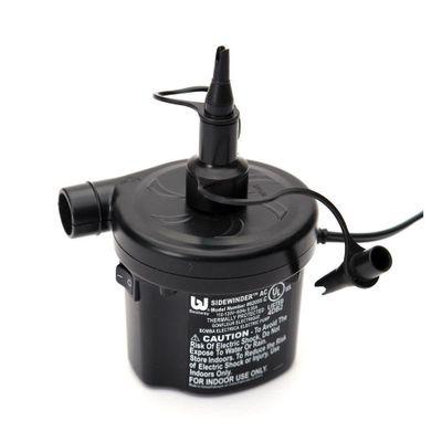 Inflador-Electrico-110---120-V---Bestway