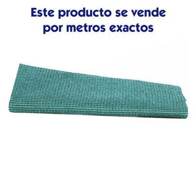 Cedazo-Protector-De-72-Plg-Verde---Easy-Gardener