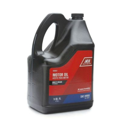 Aceite-20W50-1Gal---Ace