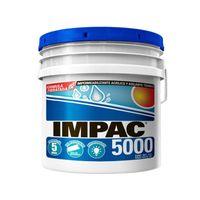 Impac-5000-Fibratado-1Gal-Blanco