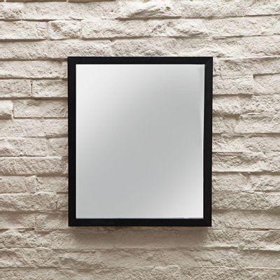 Espejo-50X60-Cm-Negro