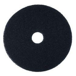 Pad-7200-Abrasiva-Para-Lustrar-Pisos-20-Plg---3M
