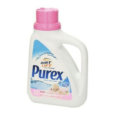 Purex-Baby-Detergente-Liquido