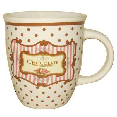 Set-De-2-Mugs-Bajos-Chocolate-Con-Puntos---Toscana