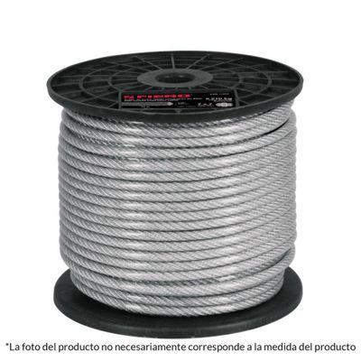 Cable-De-Acero-Con-Vinyl-5-32-Plg---Fiero
