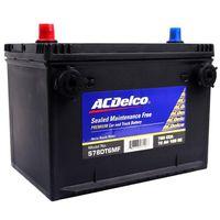 Bateria-Para-Auto-78Dt760---Ac-Delco