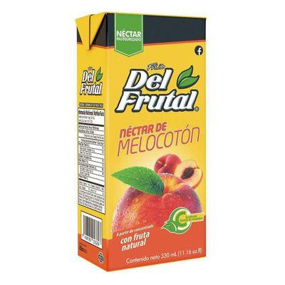 Del-Frutal-Slim-330Ml-Melocoton