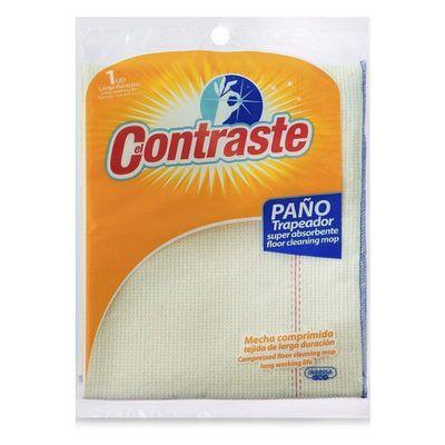 Paño-Contraste-Trapeador-Absorbente---Contraste