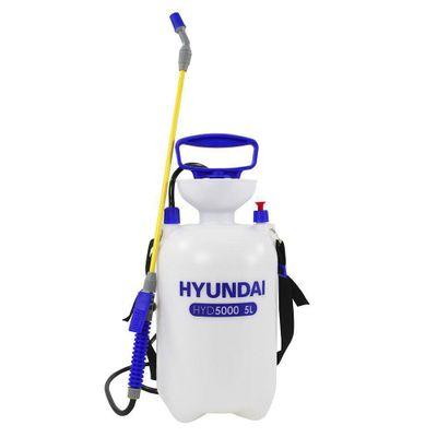Fumigadora-Domestica-5L---Hyundai