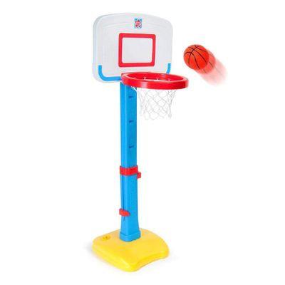 Grown-Up---Canasta-De-Basketball