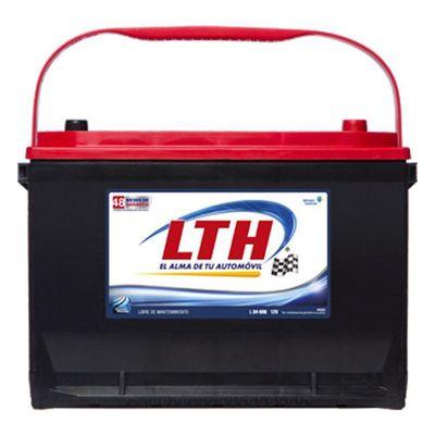 Bateria-De-Auto-L-34-78-750-Lth