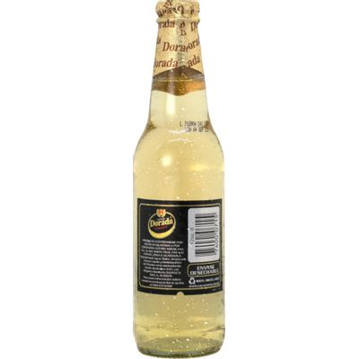 Cerveza-Dorada-Draft-Botella-12-Oz