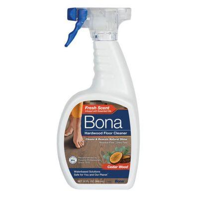 Limpiador-Para-Pisos-De-Madera-32-Oz---Bona