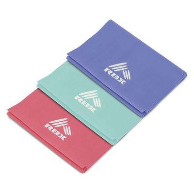 Bandas-De-Resistencia-3-Pack-Rbx-Morado-Azul-Rosado