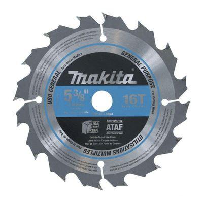 Disco-Sierra-Circular-5-3-8-Makita-16D