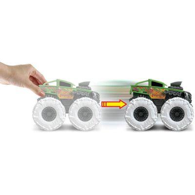 Monster-Trucks-1-43-Llantas-Todo-Terr---Hot-Wheels