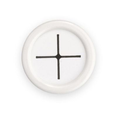 Colgador--Simple-Adhesivo-Blanco