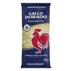 Arroz-Precocido-Gallo-Dorado-400G---Gallo-Dorado