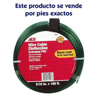 Cable-De-Acero-Con-Vinyl-De-5-32-Plg---Campbell
