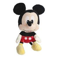 Peluche-9-Mickey-Cabeza-Grande