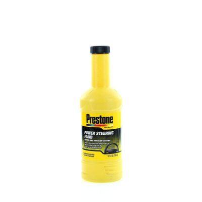 Liquido-Para-Hidraulico-12-Onzas---Prestone