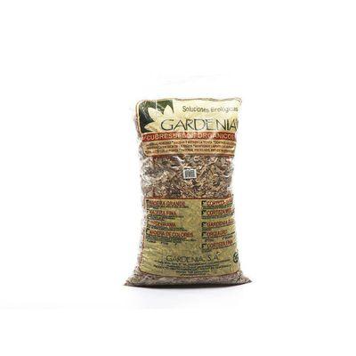 Cubresuelos-Madera-Grande---Gardenia