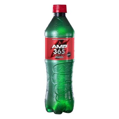 Amp-Forte-600Ml---Amp