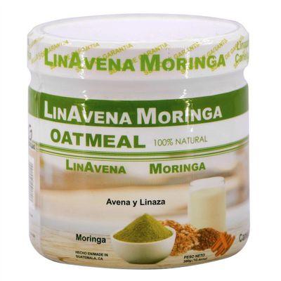 Linavena-Moriga-Mezcla-De-Linaza-Avena