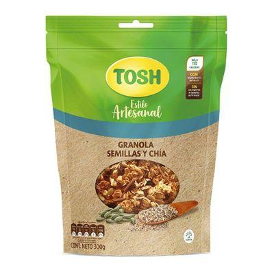 Granola-Tosh-Semilla-Chia-300Gr