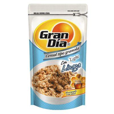Granola-Gran-Dia-380-Gr-Varios-Sabores