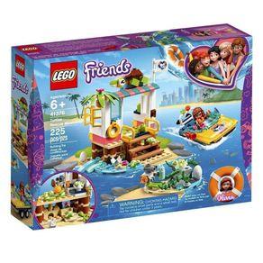 Lego-Ea-Life-Rescue-Mobile-Clinic