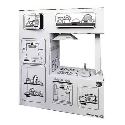 Caja-Tipo-Cocinita-P-Pintar