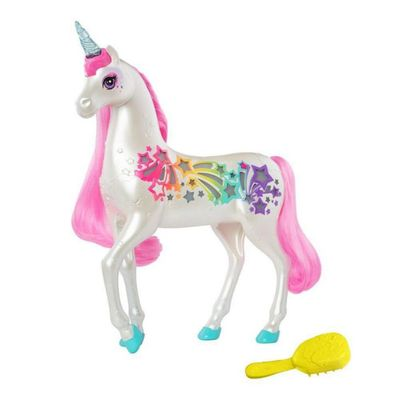 Barbie-Unicornio-Brillante---Barbie