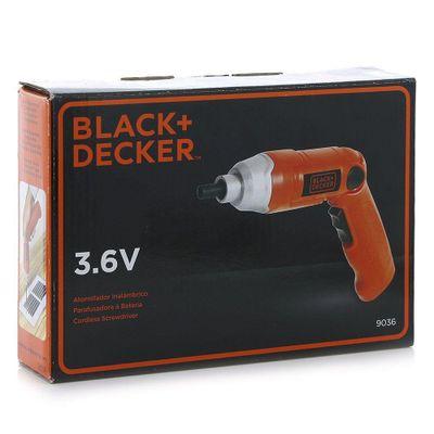Atornillador-Inalambrico-3.6V-2-Posiciones---Black---Decker