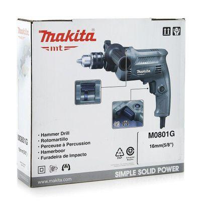 Rotomartillo-1-2-Plg-500W---Makita