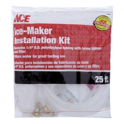 Kit-De-Manguera-P-Ice-Maker-5-Piezas---Ace